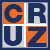 Cruz Construction Group Logo