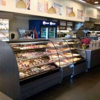 Don Pan Bakery Hialeah, FL