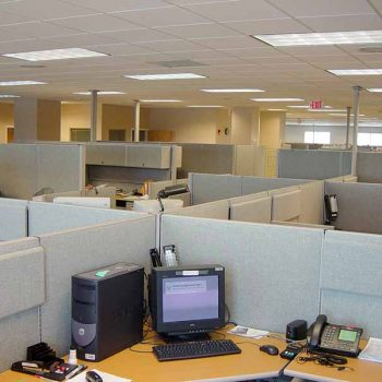 Social Security Administration, Pembroke Pines, FL