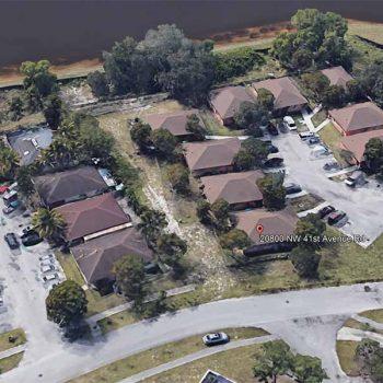 Vista Verde - New Construction by Cruz Construction Group