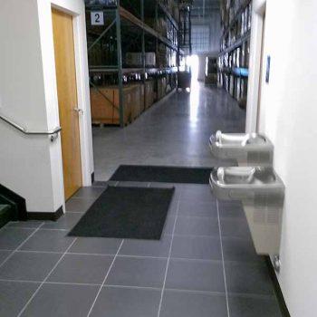 Warehouse at Doral