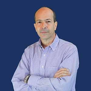 Juan Jose Cruz